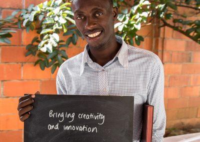 Grow Movement_Uganda-Rwanda_437
