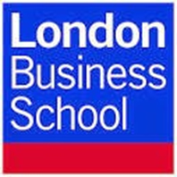 Incredible Research with London Business School and Booth Business School Chicago