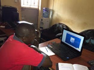 Launching Uganda600… how are we doing?
